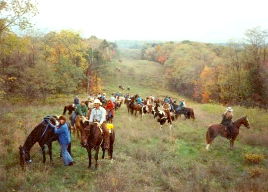 25-Invited-trail-riding-Club